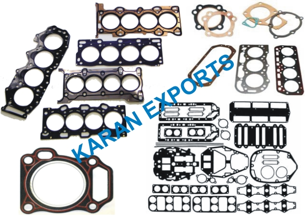 Head Gaskets fiat panda 750 141 b 5891303 65mm