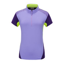 Famous New Designer Branded Fashion Polo Shirts for Women