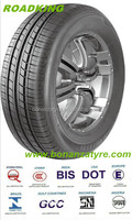 175/65R13 alibaba china manufacturer tyres car companies looking for distributors
