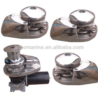 Electrical Windlass for Yacht or Boat
