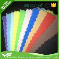 high quality closed cell cross linked polyethylene foam eva foam soles for wholesales