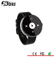 sport water resistant bluetooth smart watch with video mobile watch phones call smart watch