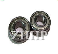 roller bearing for Ricoh Aficio 550 650 1060 1075 Spare Parts