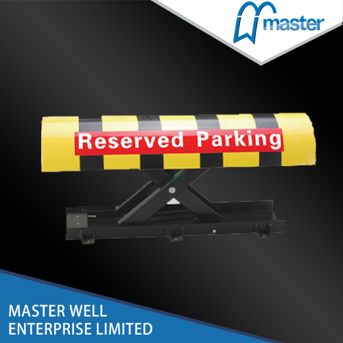 hot selling design car hand brake lock for parking
