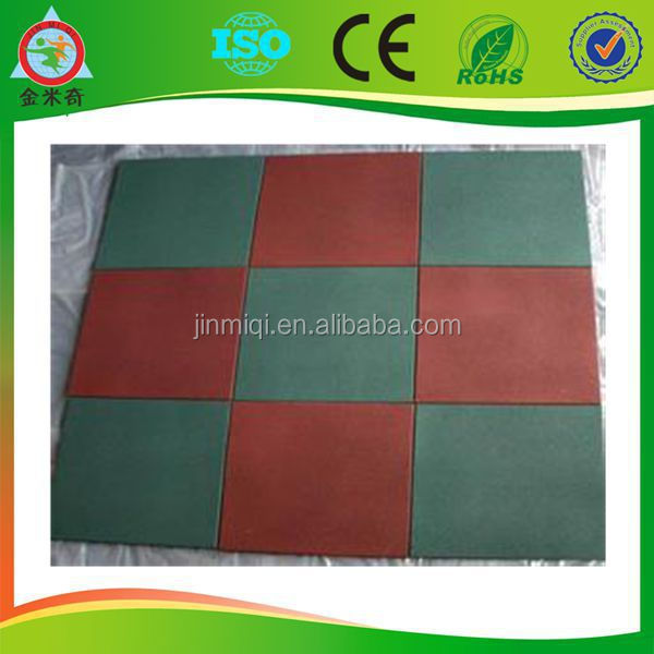rubber mat,floor mat,outdoor mat