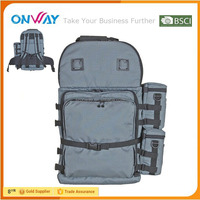 Top quality SLR DSLR camera backpack bag fashion dslr camera bag