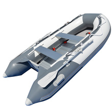 sale fishing inflatable life boat equipment