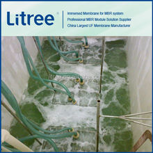 MBR Used In A2O Wastewater Treatment Process (LGJ1E3-2000*14)