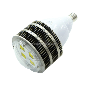 1000W Metal Halide Replacement Warehouse Lighting LED Retrofit Lights 300W High lumen High Bay LED Retrofit Lamps