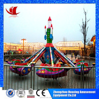 Alibaba China supplier entertainment machine rc self-control plane wholesale big toy plane jet plane for Carnival