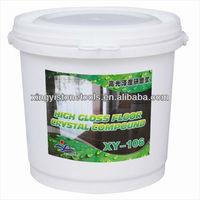 High gloss Granite polishing Chemicals