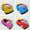 China made kids electric car/baby electric car/kids car toy