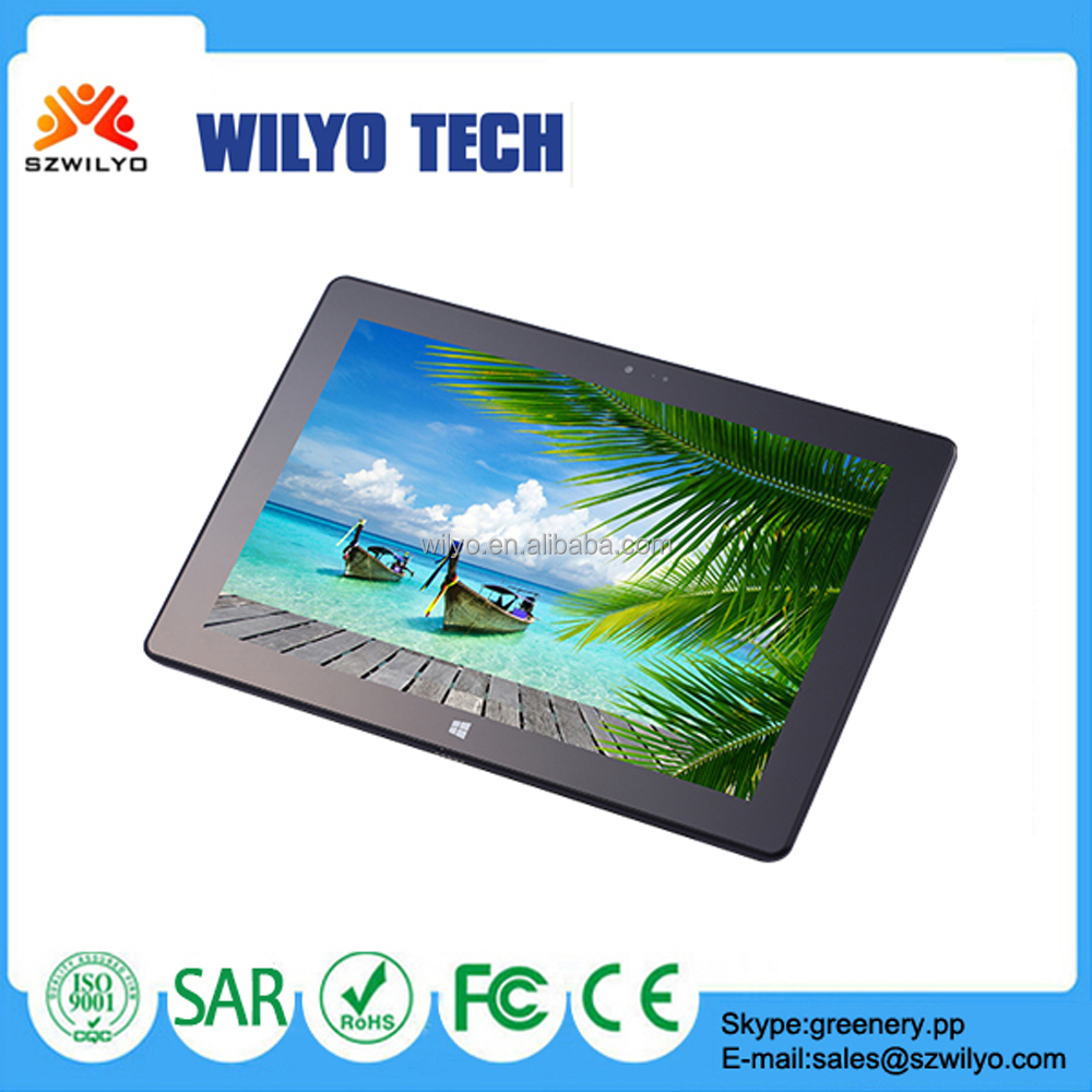 10.1 Inch Rugged Tablet 2g Ram 32g Rom Mini Pc Windows 8 Ultra Slim Nova Tablet Pc