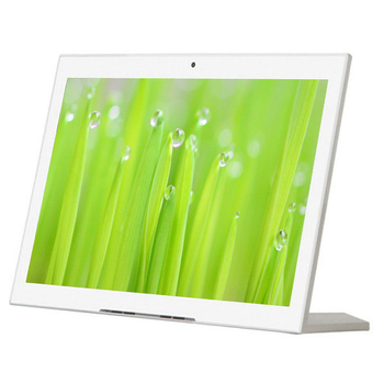 LCD IPS panel touch 7 inch L type android tablet pc monitor