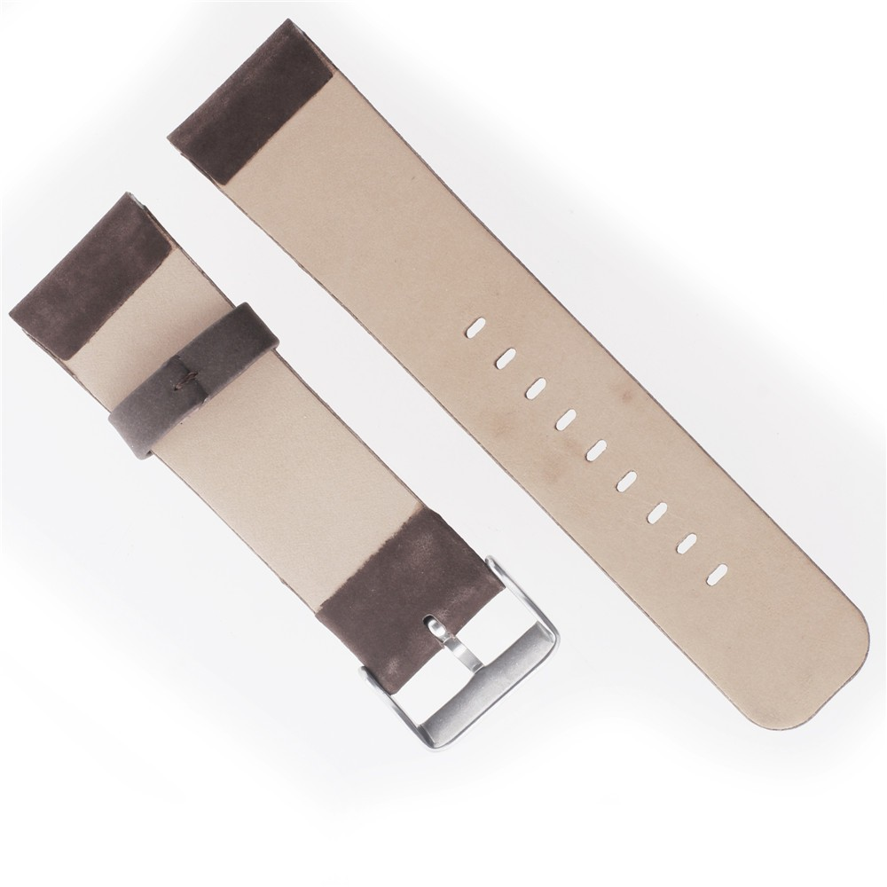 Apple leather watch strap EB05-Black-9 (42).jpg
