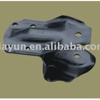 Bracket Metal Stamping Part