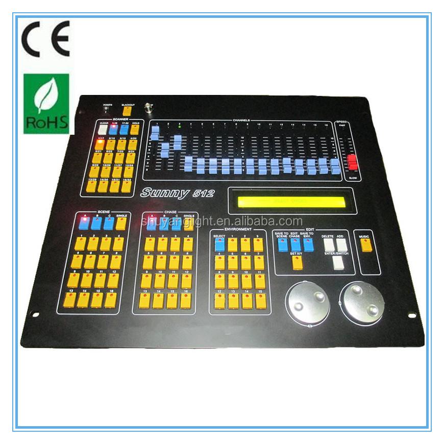 dmx 1 step installation manual