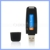USB Digital Voice Recorder High Quality Ultra Small USB Sound Audio Recording Pen Voice Recorder