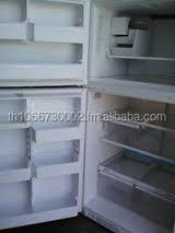 second hand fridges and freezers