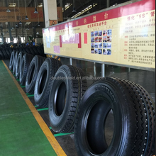 commercial truck tires 11r22.5 11r24.5 295/80r22.5 295/75r22.5