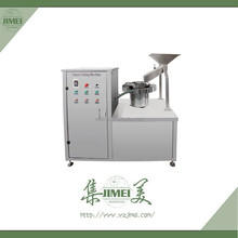 2016 Hot selling date fruit seed remove machine