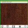Fireside Color Distressed Cherry Engineered Wood Flooring cheap price