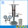 /product-detail/efficient-drilling-fluid-mud-adhesive-retention-instrument-60721770128.html