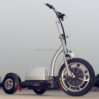 brushless 3 wheel 36v 12ah 2013 super pocket bike