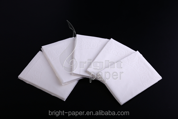 Best Quality Wholesale Mini Pocket Facial Tissue Paper With Price