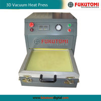 3D Sublimation Vacuum Heat Press / 3d vacuum heat press,3D phone case sublimation vacuum machine