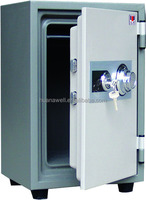 ZYD Series Fire resistant safes, big fireproof safe, office fireproof safe