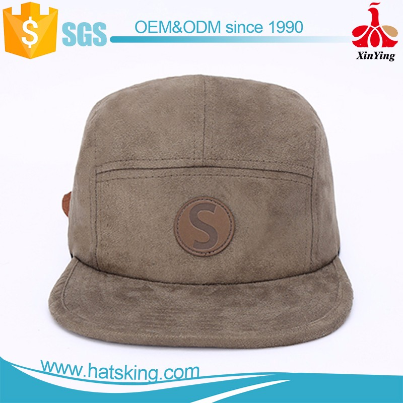 wholesale leather belt baseball snapback cap