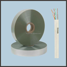 Transparent Pet Film Tape for power cable