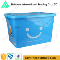 plastic box with sliding lid clear plastic box