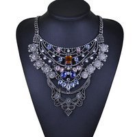 fashion wholesale costume jewelry supplies suppliers wholesale N00611