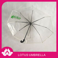 "21""*8k cheap rain umbrella shapes"