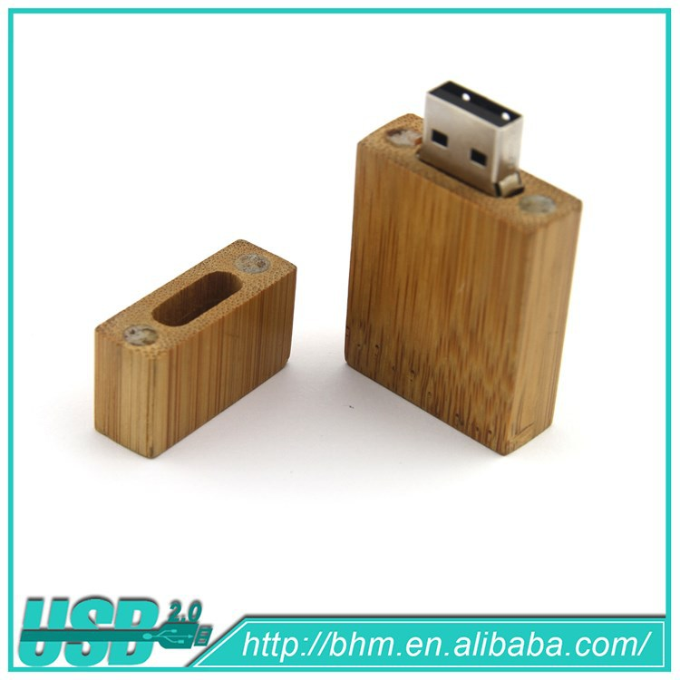 usb flash drives bulk cheap usb stick 1gb to 2tb