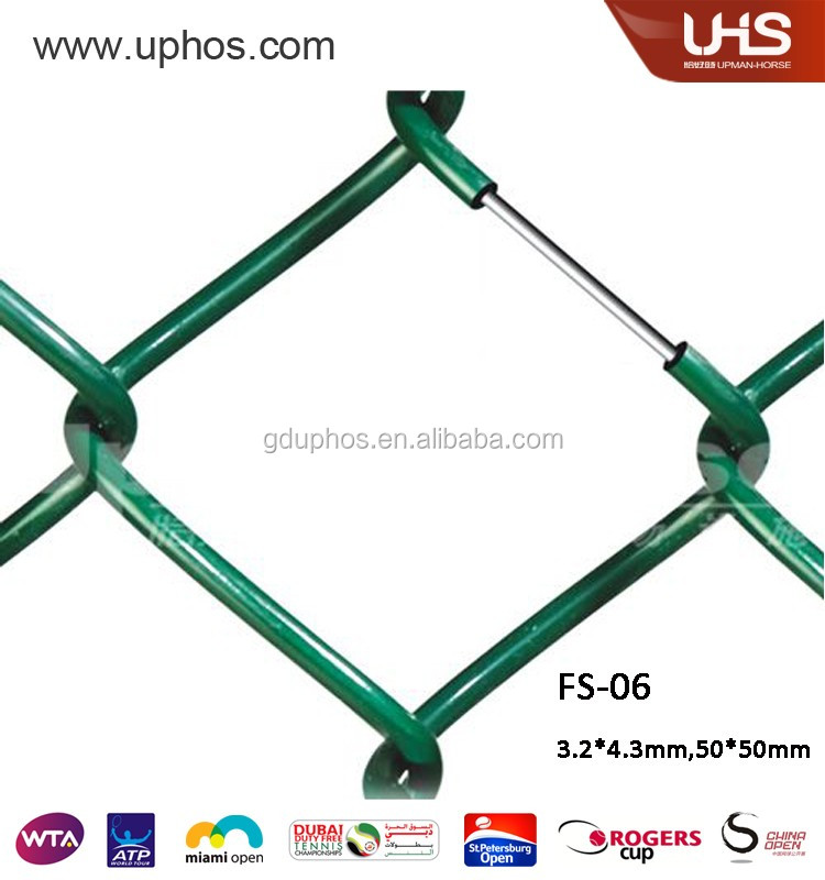 FS-06 strong high quality zoo fencing