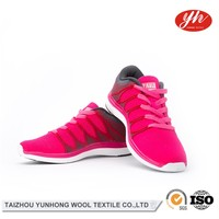 Best-Selling Brand Casual Women All Kinds Of Sports Shoes