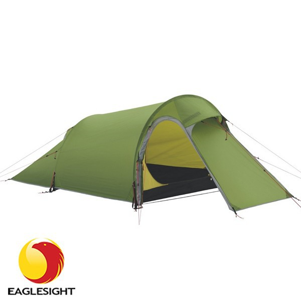 Backpacking tent weight at gander mountain bear mountain