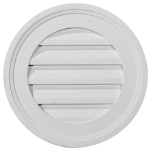 water-proof /shade plantation shutters for round windows