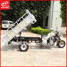 Chinese 3 wheel electric scooters three wheel chopper trikes three wheel motorcycle