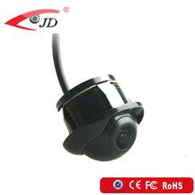 360 Degrees Sony CCD chips Fish Eye Car Camera