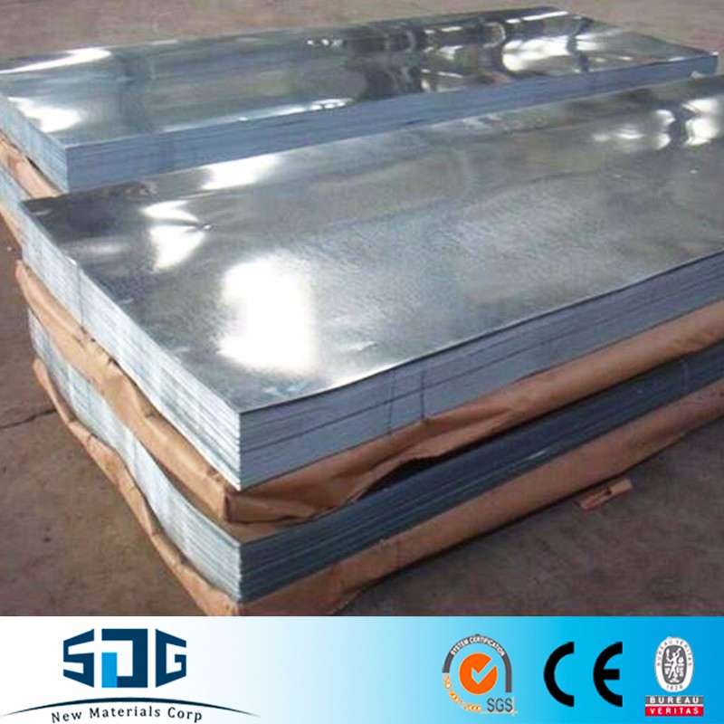 Prime GI galvanized steel coil GALVANIZED STEEL SHEET online product selling website