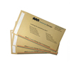Brown Kraft Paper Envelope With Customize