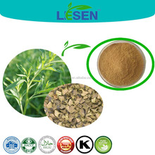 Natural Plant Extract for Natural Fructus Kochiae P.E. Powder