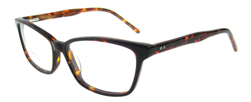 popular glasses frames  most popular eyeglass frames 2017 8ls39l