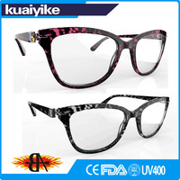 women reading sunglasses,acetate optical glasses,chrismas reading glasses