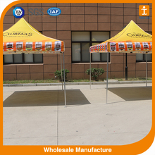 10x10ft 20 x 20 Fireproof PVC commercial pagoda marquee canopy tent for sale