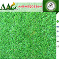 indoor football grass carpet& garden landscaping